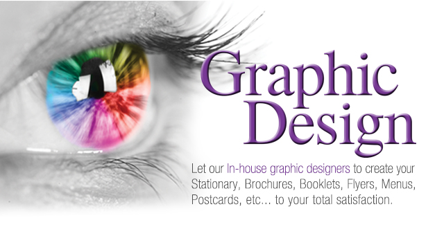Web Designing What Is Business Type